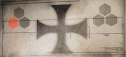 ACCR DB Templar Orders 1