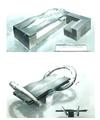 Thumbnail for version as of 10:15, September 6, 2012