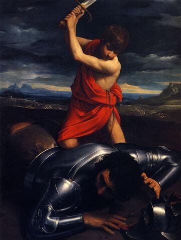 File:David-and-goliath-1610.jpg