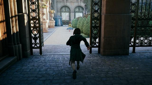 File:Memories of Versailles 4.png