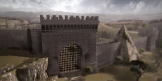 Porta Asinaria.png