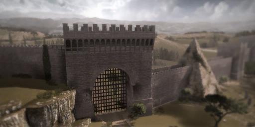 File:Porta Asinaria.png