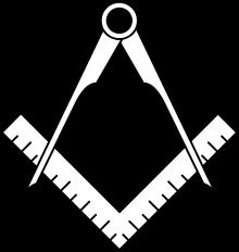 File:Freemasons.png