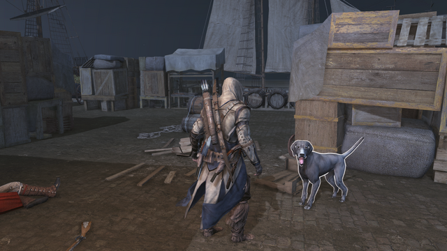 File:AC3 Guard Dog.png