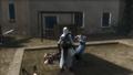 Assault Kyrenia Merchant District 2.png