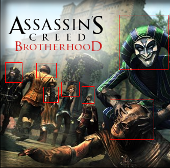 File:Brotherhood Multiplayer Characters.PNG