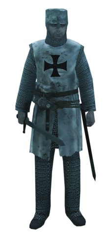 File:AC1 Teutonic Sergeant.png