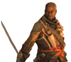 AC Rogue Le Chaseur render.png