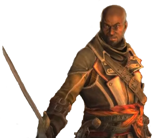 File:AC Rogue Le Chaseur render.png