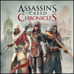 Файл:Chronicles icon.png