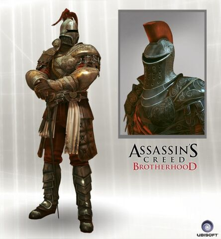 File:The Knight (Heavy Soldier).jpg