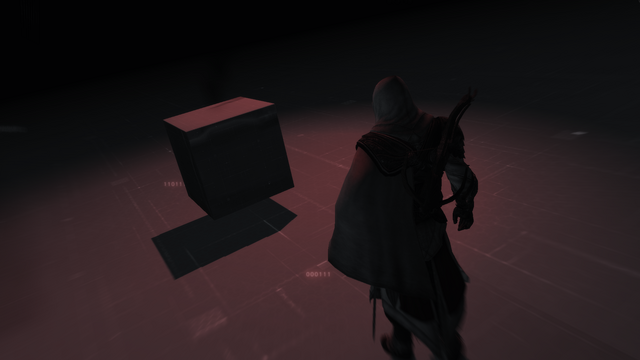 File:ACB Ezio Cluster Cube.png