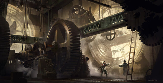 File:ACS Big Ben Clockworks - Concept Art.jpg