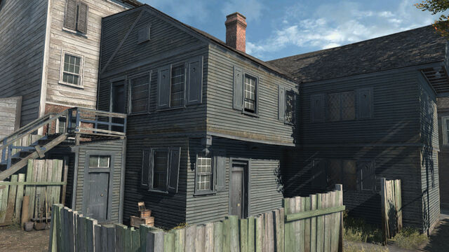 File:Assassins-creed-3-paul-reverer-house-in-game.jpg