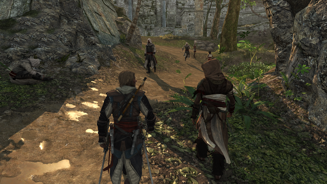 File:Everything is Permitted 3.png