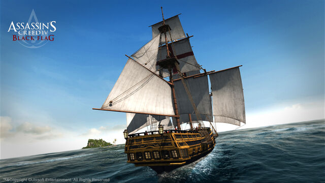 File:Assassin's Creed IV - Rammer Brigs 4 by greyson.jpg