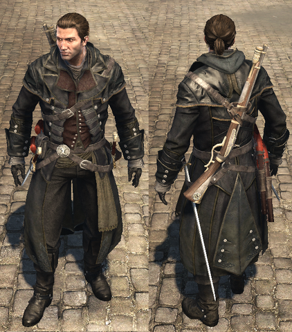 File:ACRG Dark Assassin outfit.png