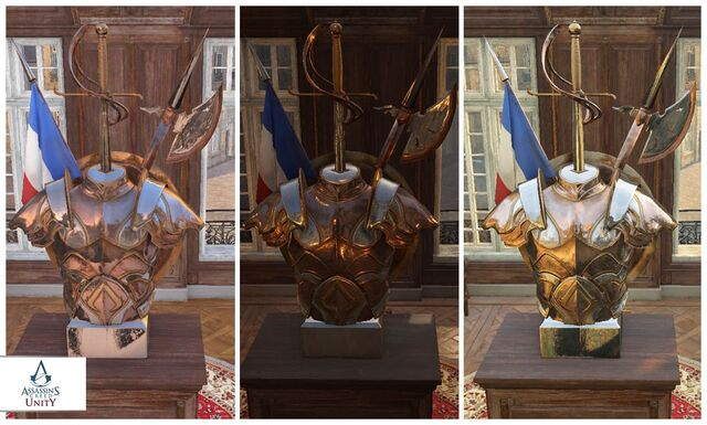 File:ACU Armor Statue In-Game.jpg