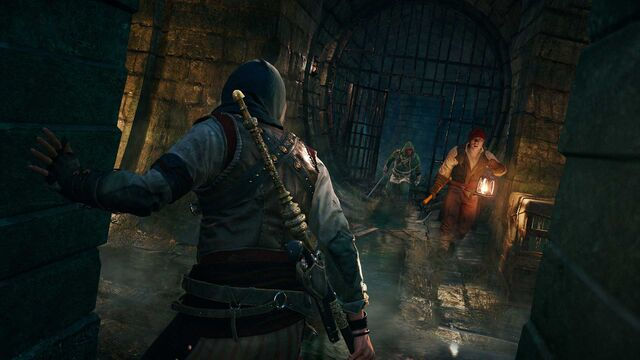 File:Assassin's Creed Unity Screenshot 11.jpg