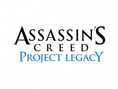 File:ProjectLegacy.jpg