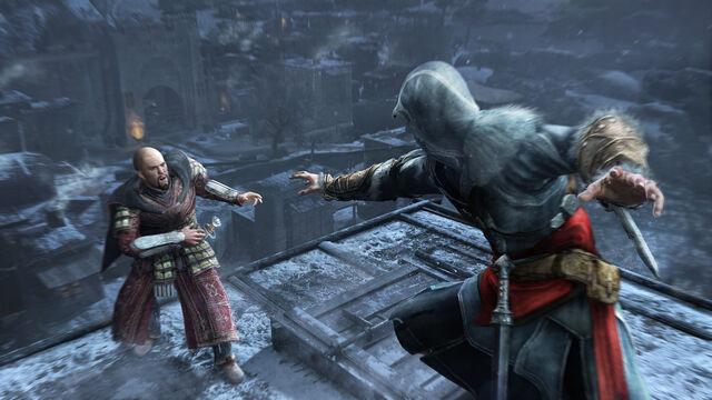 File:ACR Ezio Assassinating.jpg