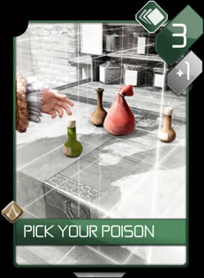 File:Acr pick your poison.png