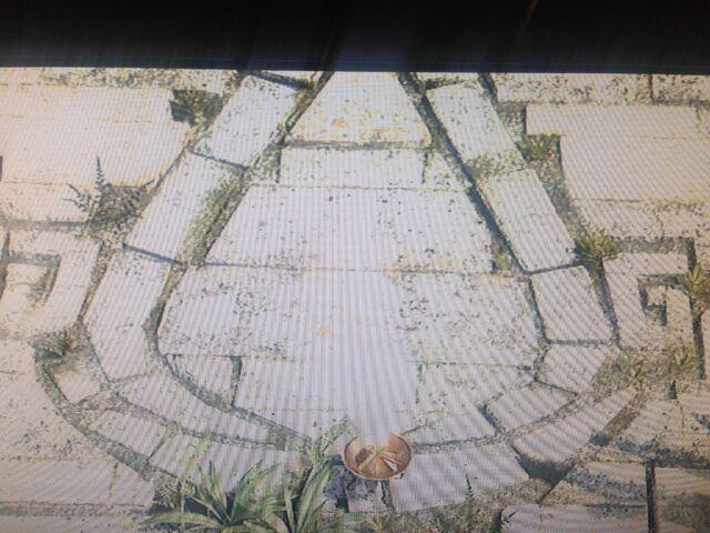 File:Carribean Assassin Emblem.jpg