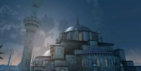 Fatih Camii Database image.png