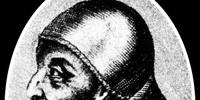 Pius III