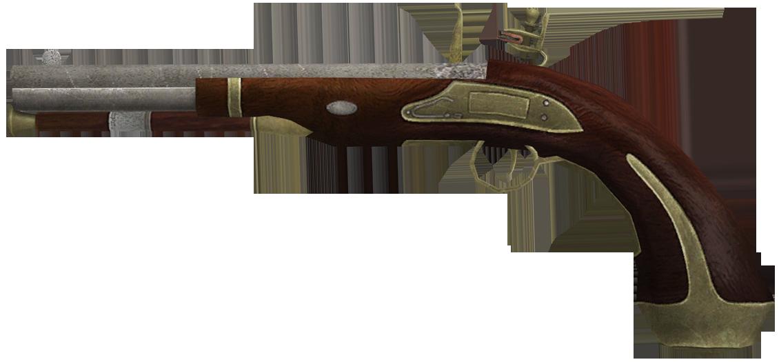 Vuurwapens Assassin S Creed Wiki Fandom Powered By Wikia