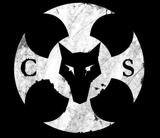 File:ACS Starrick Telegraph Company Logo.jpg