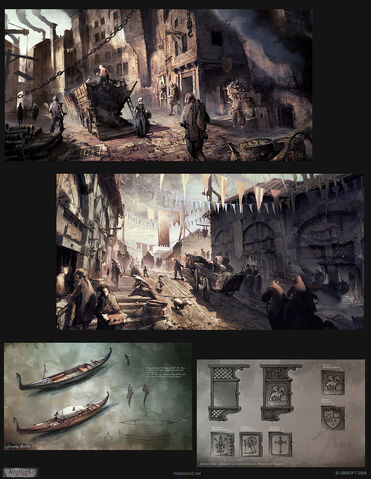 File:Assassin's Creed 2 Concept Art By Desmettre Page03.jpg