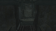 Maiden tower 11
