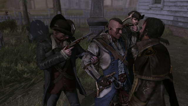 File:ACIII-Rest 3.png