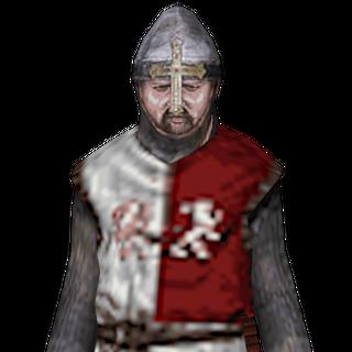 Osman<br />(? – 1191)
