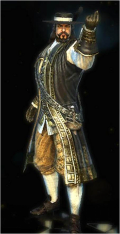 File:The 'Nobleman' Governor.png