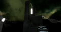Thumbnail for version as of 00:01, April 6, 2013