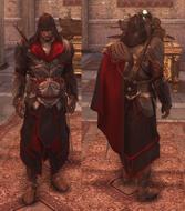 Armor-helmschmield-brotherhood