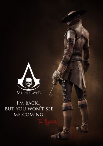 File:AC4MP-Nightstalker full.jpg