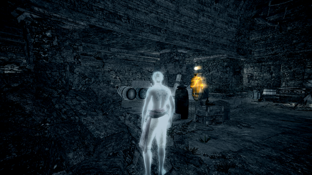File:The Outlaw's Cave 2.png