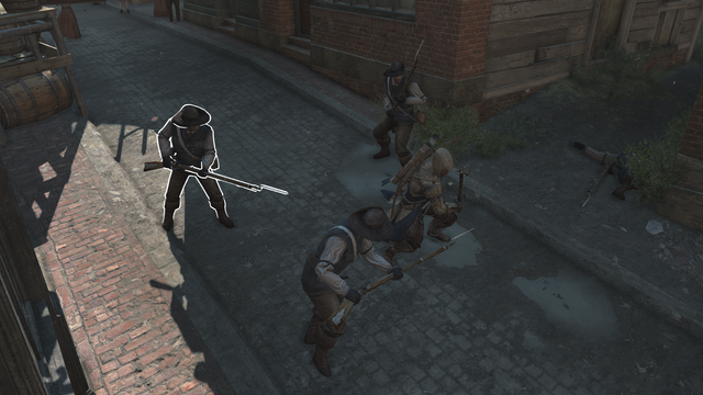 File:AC3 Musket soldiers.png