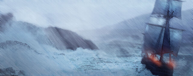 File:AC3 Stormy Sea - Concept Art.jpg
