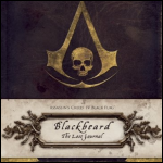 Файл:Blackbeard Lost Journal Button.png
