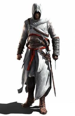 Fichier:Altair Ibn-La'Ahad.jpg