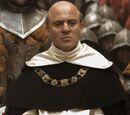 Master Templar