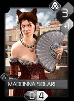 ACR Madonna Solari