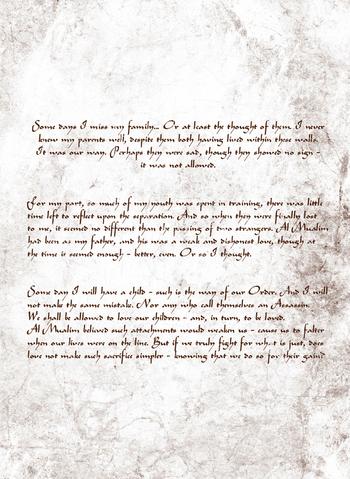 File:Codex P24 v.png