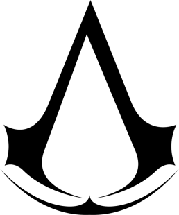 File:Assassin Logo.png