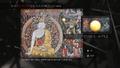 Thumbnail for version as of 01:02, November 5, 2013