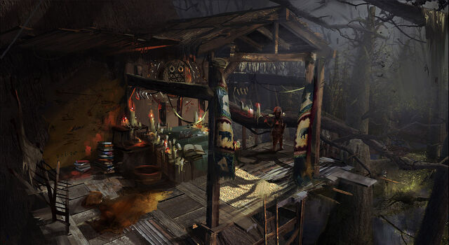 File:Location - Agaté's Hut Second Floor.jpg